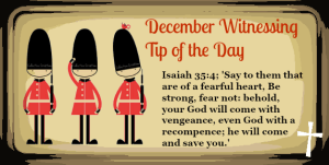 december-witnessing-tip-of-the-day-18
