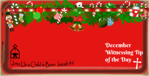 december-witnessing-tip-of-the-day-24