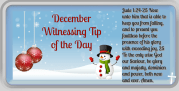 december-witnessing-tip-of-the-day-31
