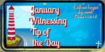 january-witnessing-tip-of-the-day-6-0