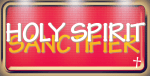 witnessing-tip-of-the-day-holy-spirit-sanctifier