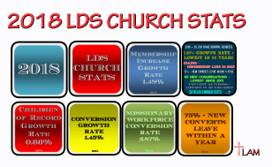 LDS CHURCH STATS 2018 4618.png X1