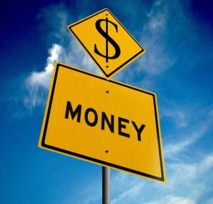 academia money
