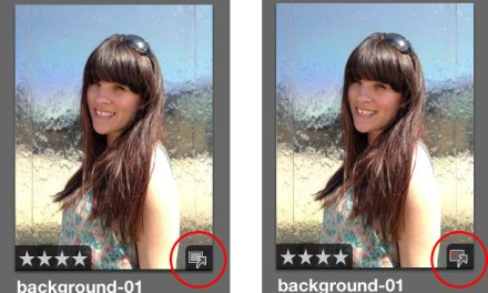 8 things you need to know about managed vs referenced files in Aperture