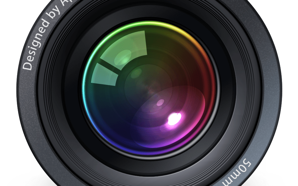 Aperture review just posted