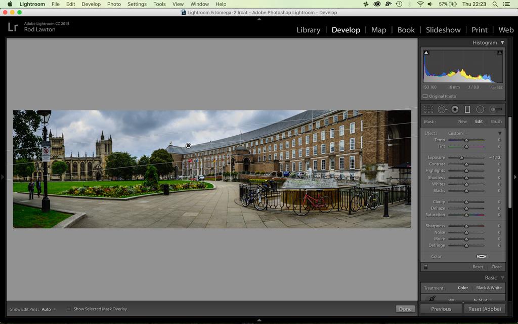 lightroom-panorama-04
