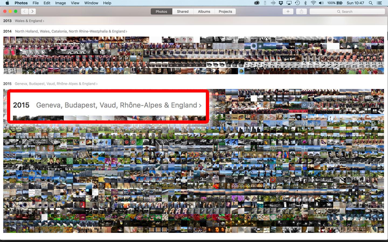 apple-photos-interface-01
