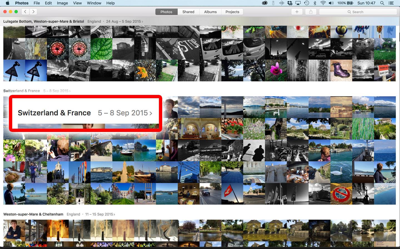 apple-photos-interface-02