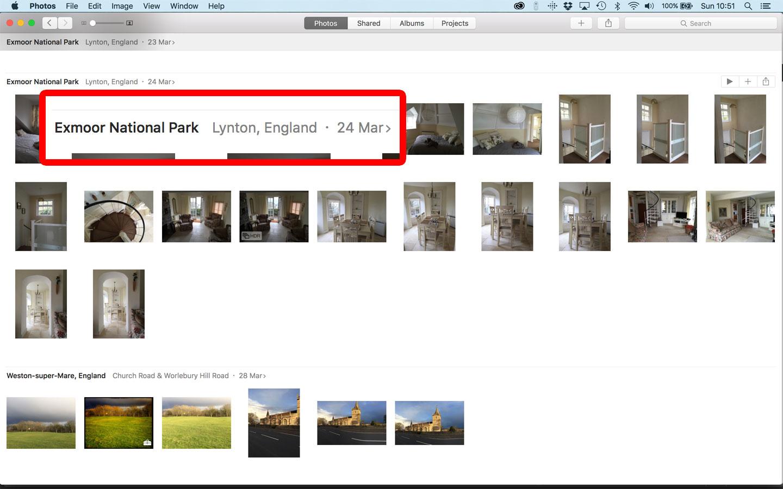 apple-photos-interface-03