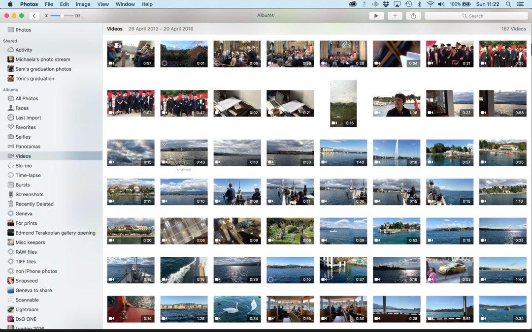 apple-photos-interface-05