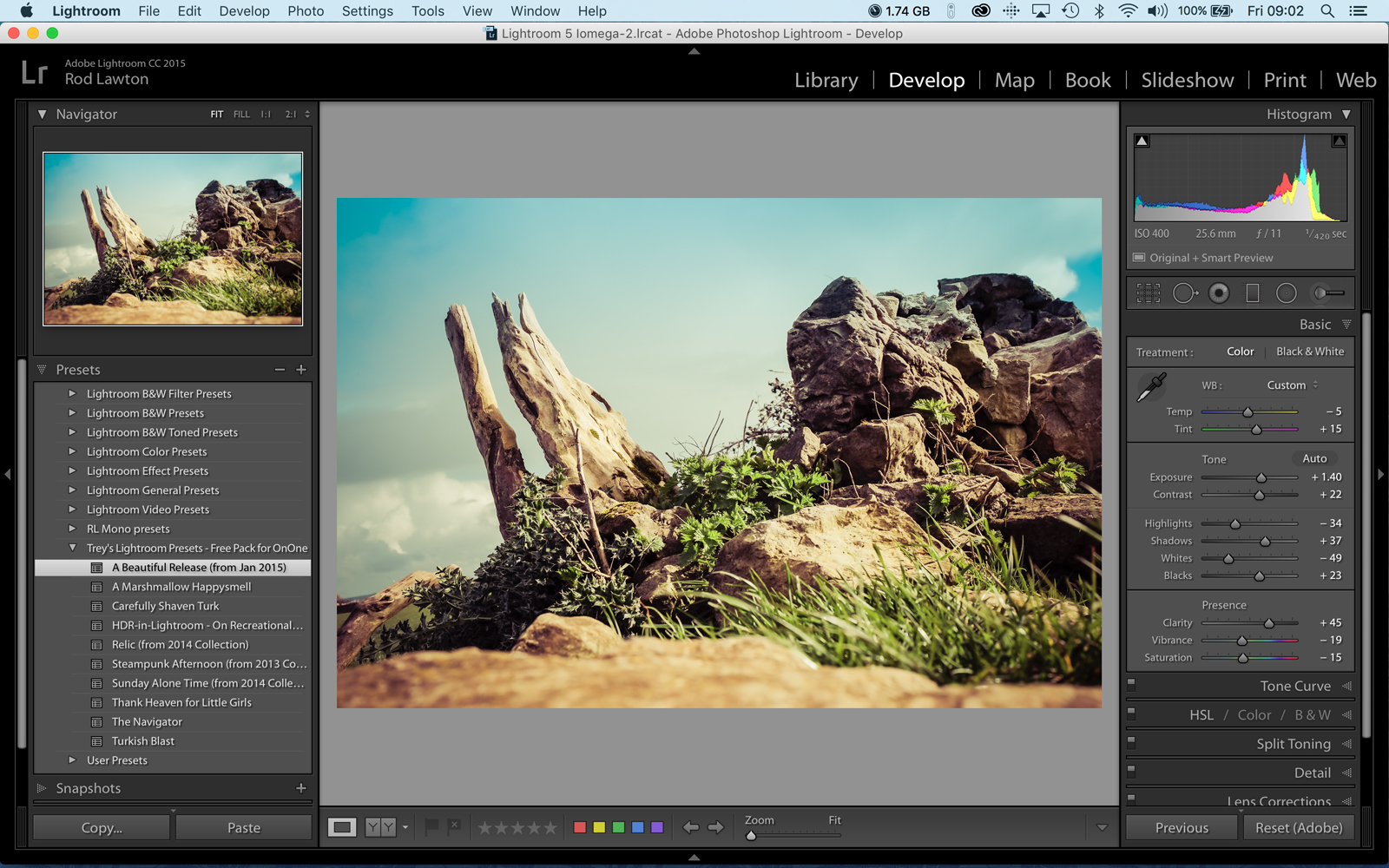 lightroom-install-presets-05