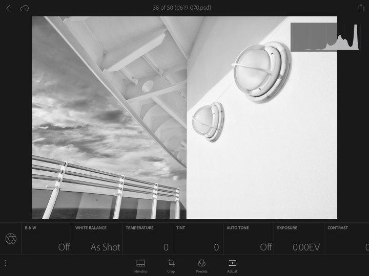 lightroom-mobile-03