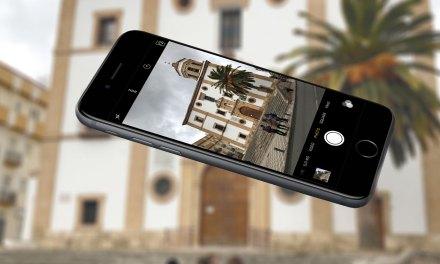 Top ten iPhone photography tips