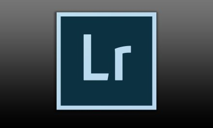 Lightroom CC updates