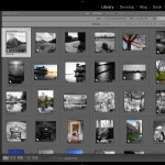 Lightroom Virtual Copies