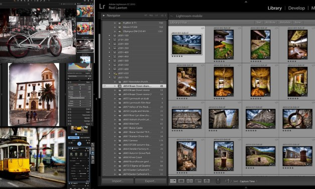 Best image browser and cataloguing software