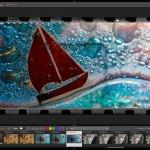 Alien Skin Exposure X3 Complete Workflow Update review