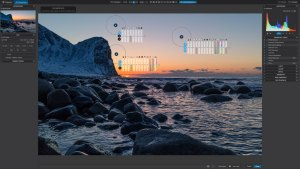 DxO brings PhotoLab 1.2 update and launches Nik Collection 2018