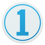 Capture One 12 icon