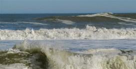 es surf 5