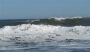 es surf 7