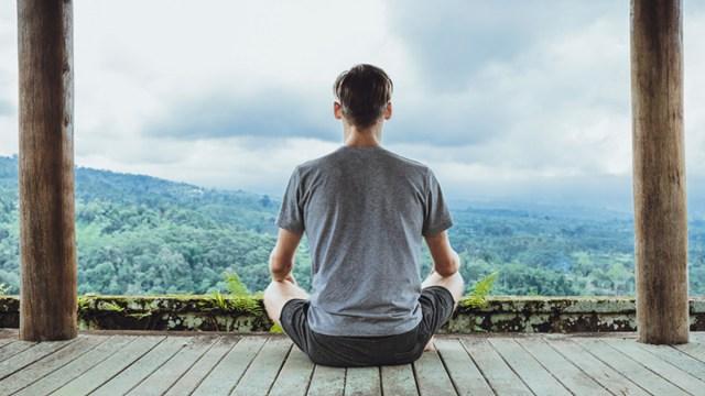 Best free meditation app