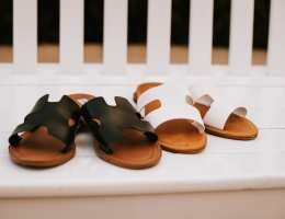 This Summers Hottest Sandal 28