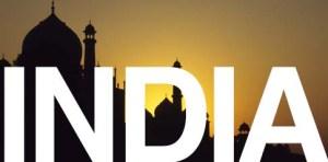 India_SMALL