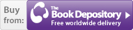 big purple book depository buy now button