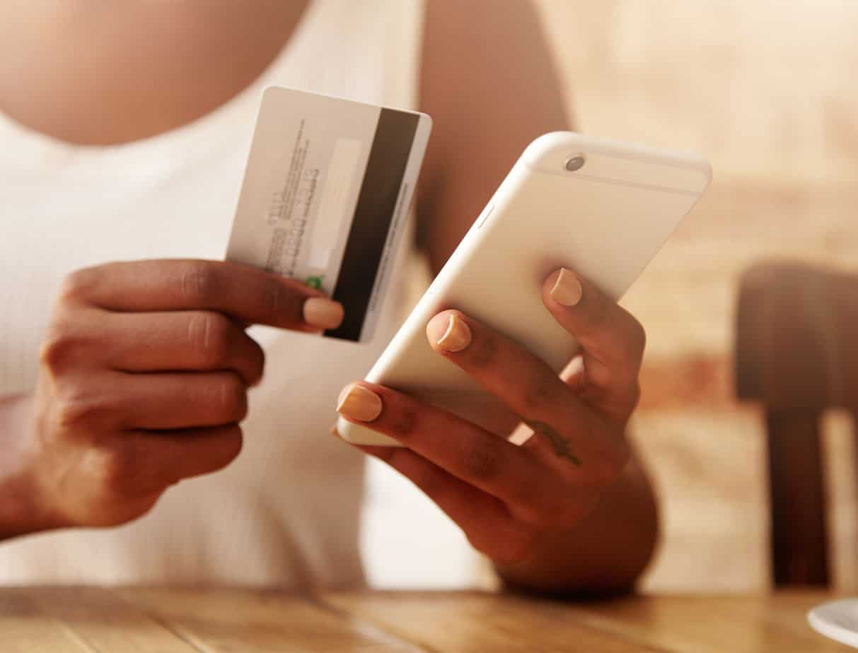 How To Protect Your Hard Earned Credit Score