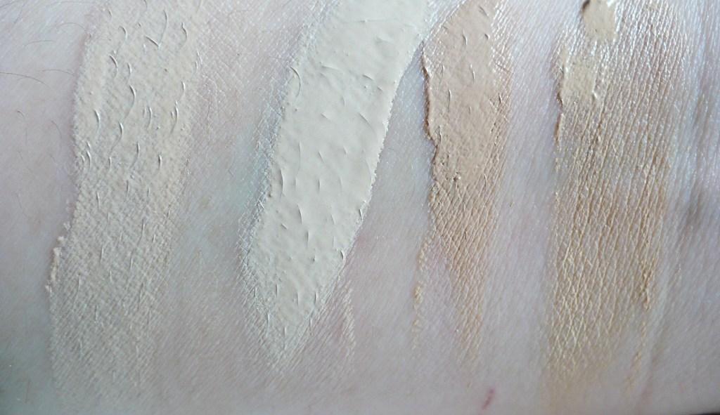 dior-star-foundation-ivory-mufe-smashbox-mac
