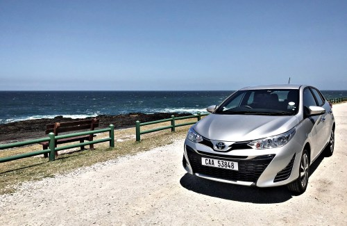 If you want to explore South Africa beyond the Cape Town or Joburg, here's my guide to driving and renting a rental car in South Africa.