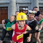 Cork City Marathon 2014 – It's The Year To Get Involved!