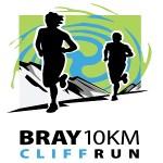 Bray 10km Cliff Run Saturday 5th April 2014