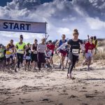 wexford Beach Bog Run