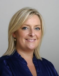 Christine Moloney appointed to the Board of EuropeActive