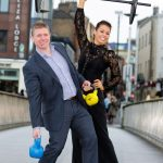 Turn training into your trade – Leisure Industry Academy launches programme in Dublin