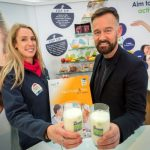 'Nutrition & You' Booklet Launched to Support Healthy Ageing