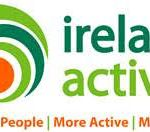 13th November for the Ireland Active annual convention & White Flag awards