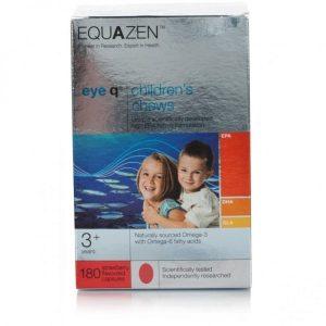 Equazen-Eye-Q-Chews-Strawberry-Flavoured
