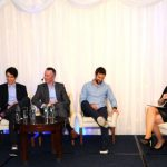 Mind Over Miles in Dublin to Feature Gerry Duffy, Kevin Thornton, Eimear Mullan & Ray O'Connor, Sharing Stories of Achieving Goals