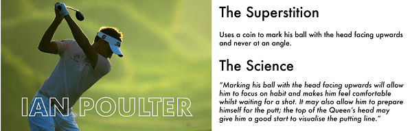 superstitions_11