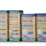 wileys finest fish oil