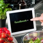 Discover Foodbook24.com: Dietary Feedback from Ireland's Nutrition Experts
