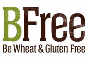 BFree gluten free