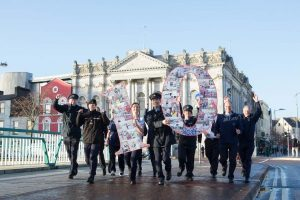 Closing Date For Irish Examiner Cork City Marathon Extended