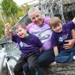 Tour De Leinster 2016 Now Open for Registration
