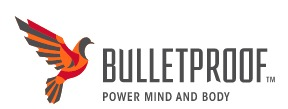 Bulletproof Power Mind and Body