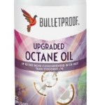 All About Oils: The Bulletproof™ Guide to MCT Oil