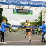 SSE Airtricity Race Series Returns to Phoenix Park with Frank Duffy 10 Mile